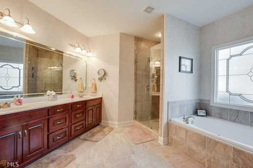 1401 Post Oak Ct - Photo 29