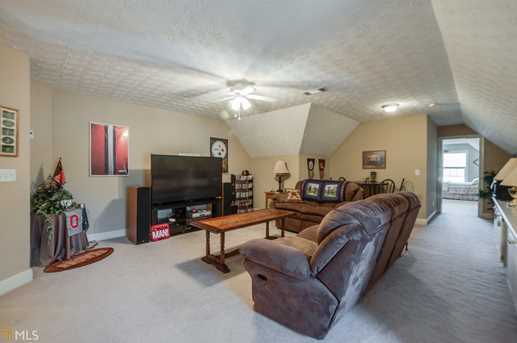1401 Post Oak Ct - Photo 31