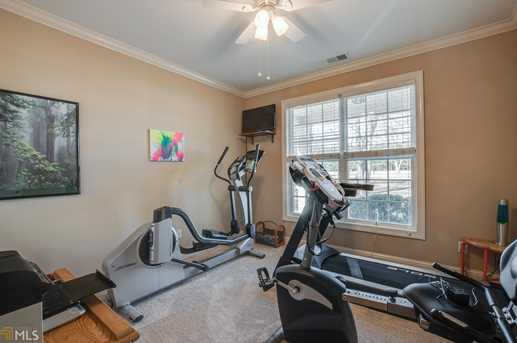 1401 Post Oak Ct - Photo 23