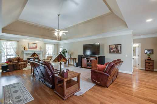 1401 Post Oak Ct - Photo 13