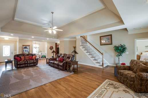 1401 Post Oak Ct - Photo 15