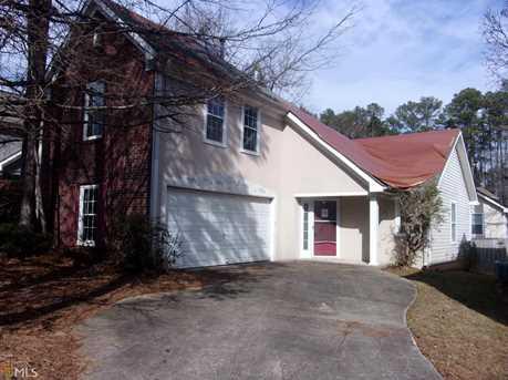 604 W Manor - Photo 1