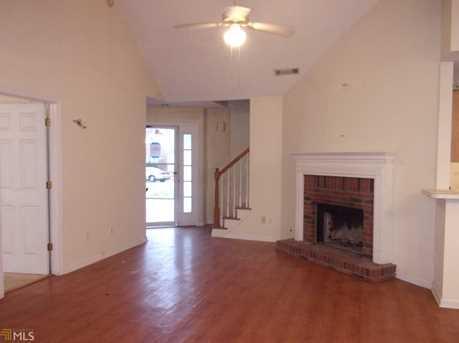 604 W Manor - Photo 3