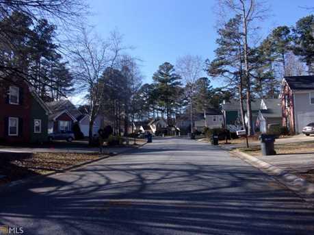 604 W Manor - Photo 17
