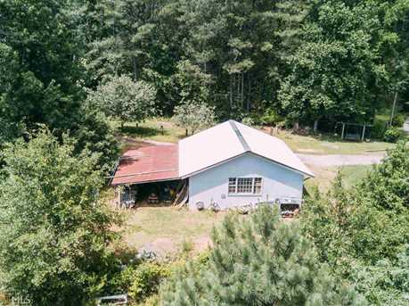 2693 SW Highway 212 - Photo 7