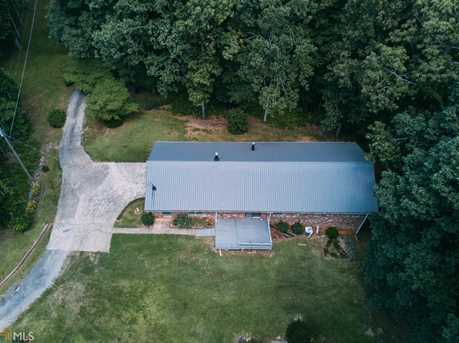 2693 SW Highway 212 - Photo 11