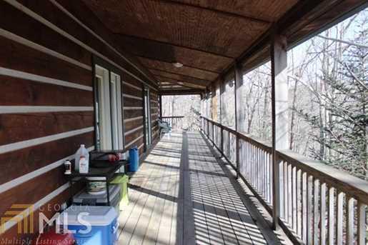 359 Hickory Ridge Rd - Photo 21