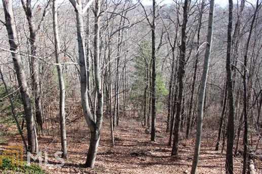 359 Hickory Ridge Rd - Photo 23