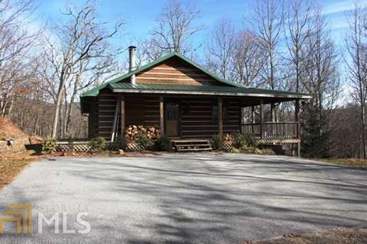 359 Hickory Ridge Rd - Photo 3