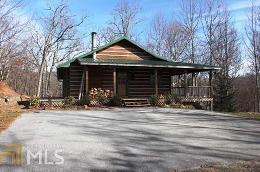 359 Hickory Ridge Rd - Photo 1