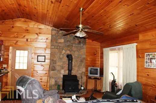 359 Hickory Ridge Rd - Photo 5