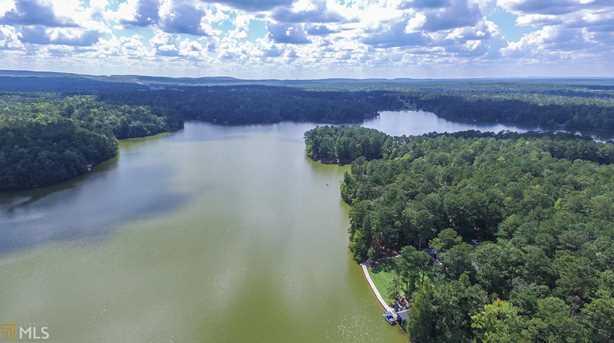 2.23A Piedmont Lake Rd - Photo 29