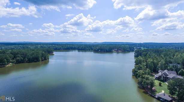 2.23A Piedmont Lake Rd - Photo 25