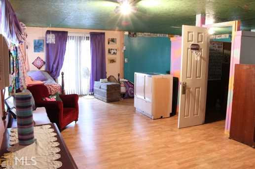 258 Home Sweet Home Dr - Photo 19