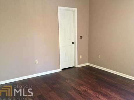 328 W Lincoln Ave - Photo 29