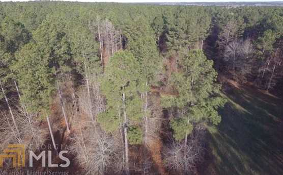 6934 Chipley Hwy #407 Acres - Photo 29