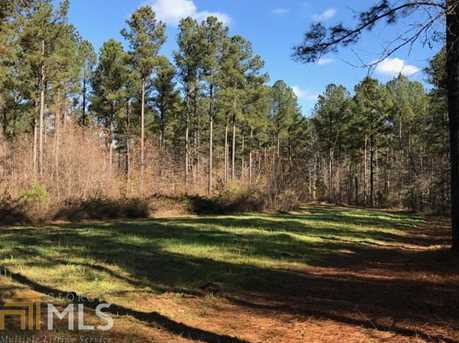 6934 Chipley Hwy #407 Acres - Photo 25