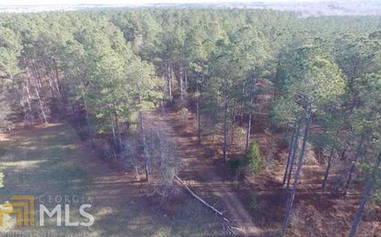 6934 Chipley Hwy #407 Acres - Photo 31