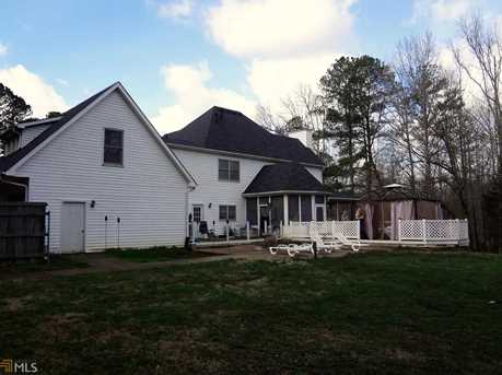 183 S Sandy Creek Rd - Photo 9