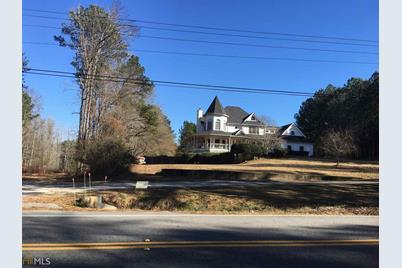 183 S Sandy Creek Rd - Photo 1