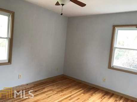 5837 8th Ave - Photo 9