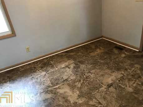 5837 8th Ave - Photo 13
