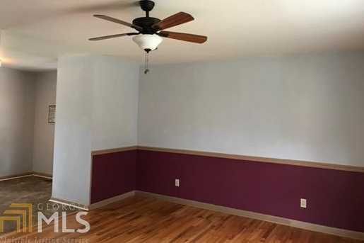 5837 8th Ave - Photo 5