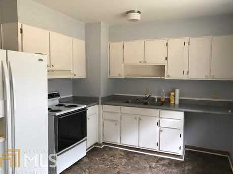 5837 8th Ave - Photo 7