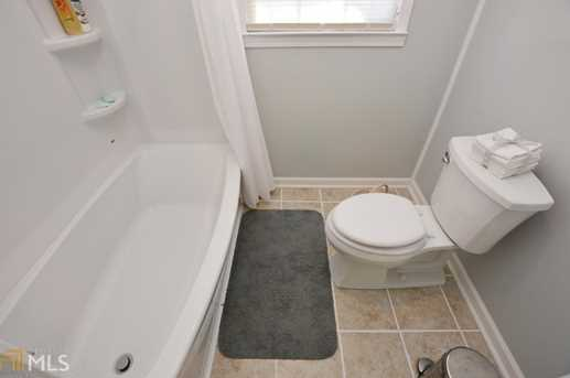623 Cantrell Dr - Photo 17