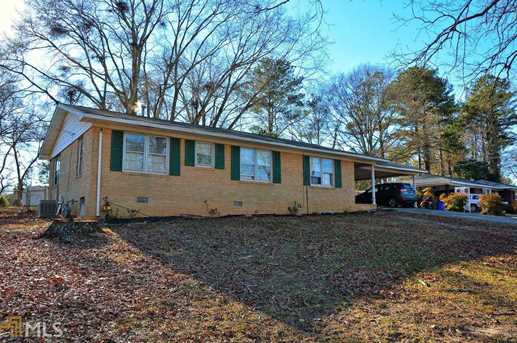 623 Cantrell Dr - Photo 1