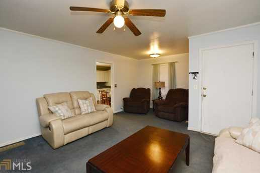 623 Cantrell Dr - Photo 13