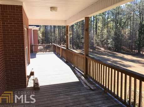 6934 Chipley Hwy #15 Acres - Photo 5