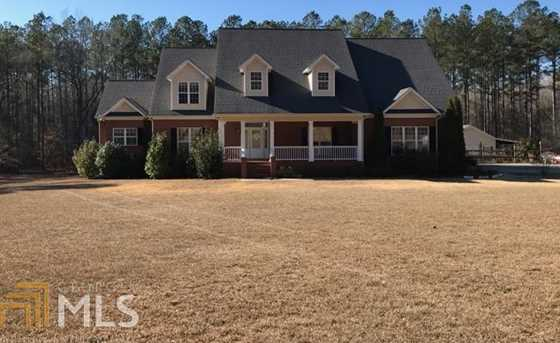 6934 Chipley Hwy #15 Acres - Photo 1