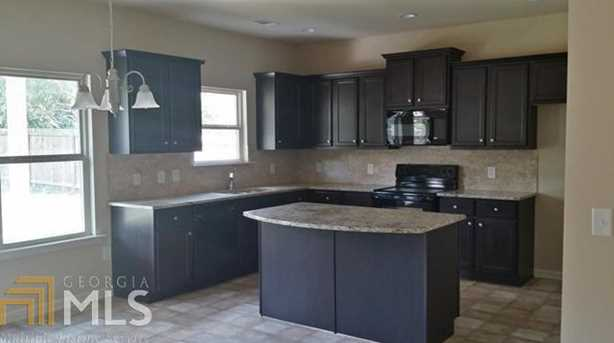 1002 Lime St #/128 - Photo 11