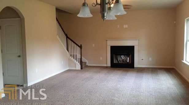 1002 Lime St #/128 - Photo 13