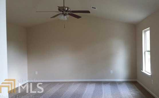 1002 Lime St #/128 - Photo 23