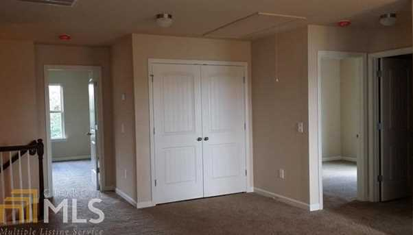 1002 Lime St #/128 - Photo 21