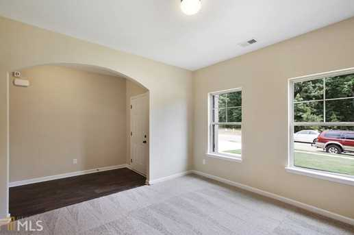 1003 Lime St #/145 - Photo 5