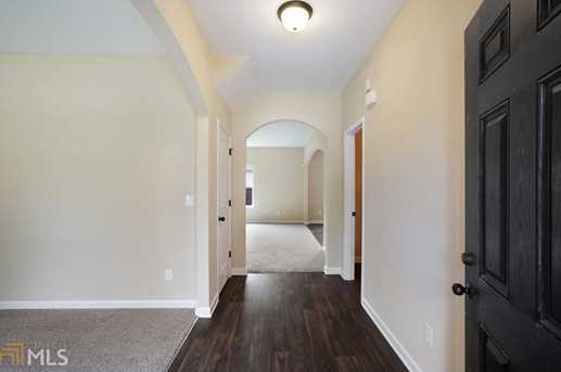 1003 Lime St #/145 - Photo 3