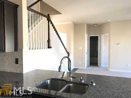 1011 Lime St #141 - Photo 7