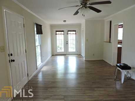 303 SW 3rd Ave - Photo 11