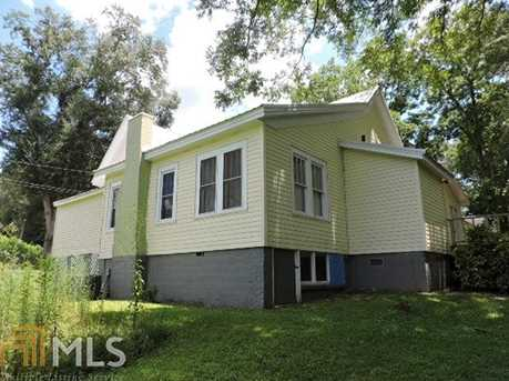 303 SW 3rd Ave - Photo 15