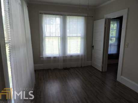 303 SW 3rd Ave - Photo 9