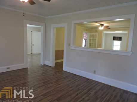 303 SW 3rd Ave - Photo 13