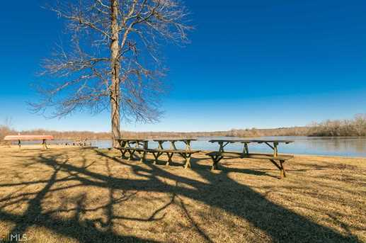 1500 Meadow Ln - Photo 9
