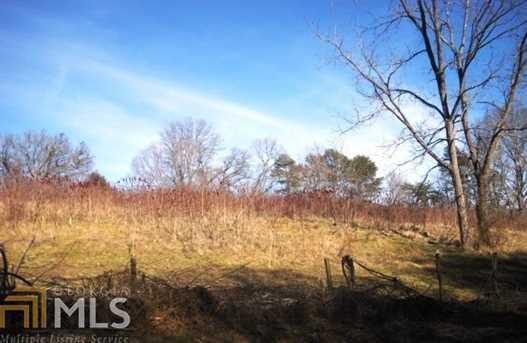 0 Ridgeview Acres #13 - Photo 7