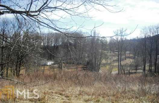 0 Ridgeview Acres #13 - Photo 5