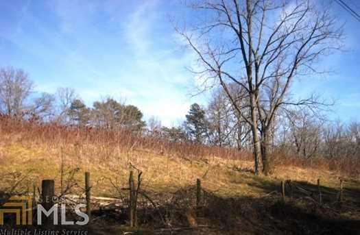 0 Ridgeview Acres #13 - Photo 1