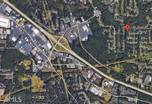 2716 Maple Grove Dr #7 - Photo 3