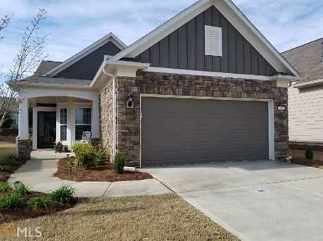 518 Pale Beauty Ct - Photo 3